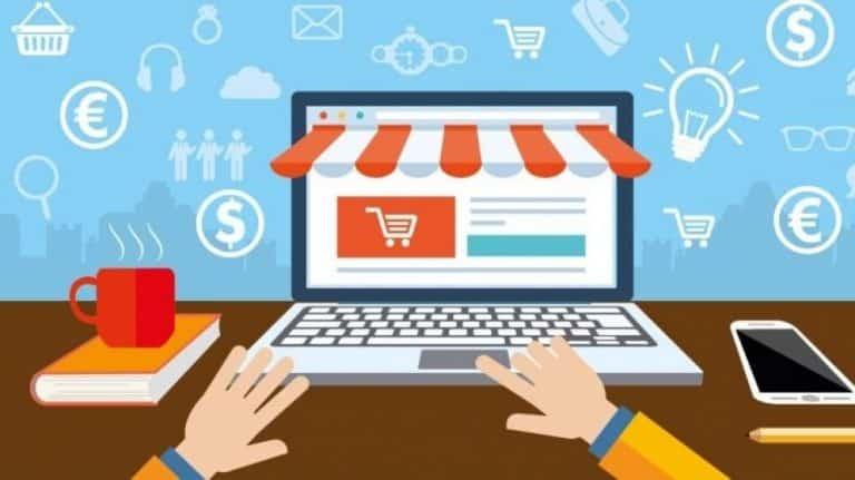 Cara Menemukan Supplier Tangan Pertama Untuk Dropship di Shopee & Tokopedia