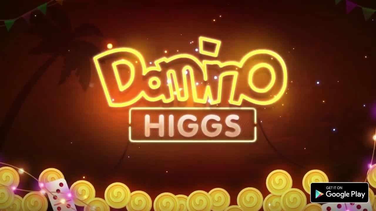 Apa-saja-Fitur-di-Alat-Mitra-Higgs-Domino