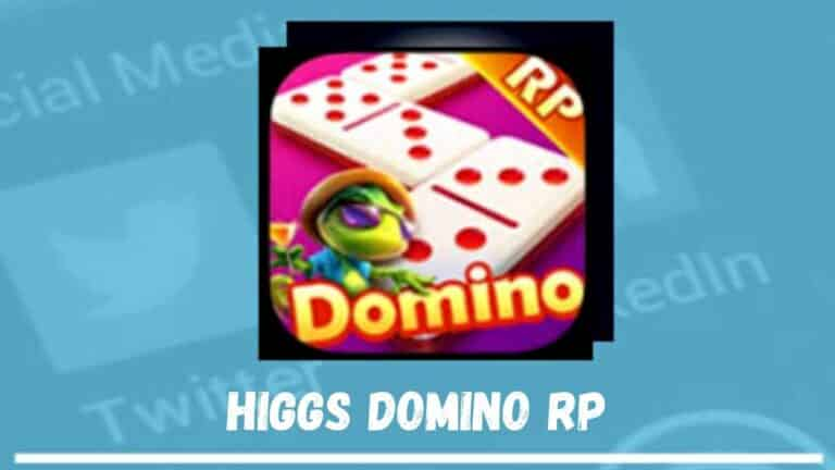 Higgs-Domino-RP