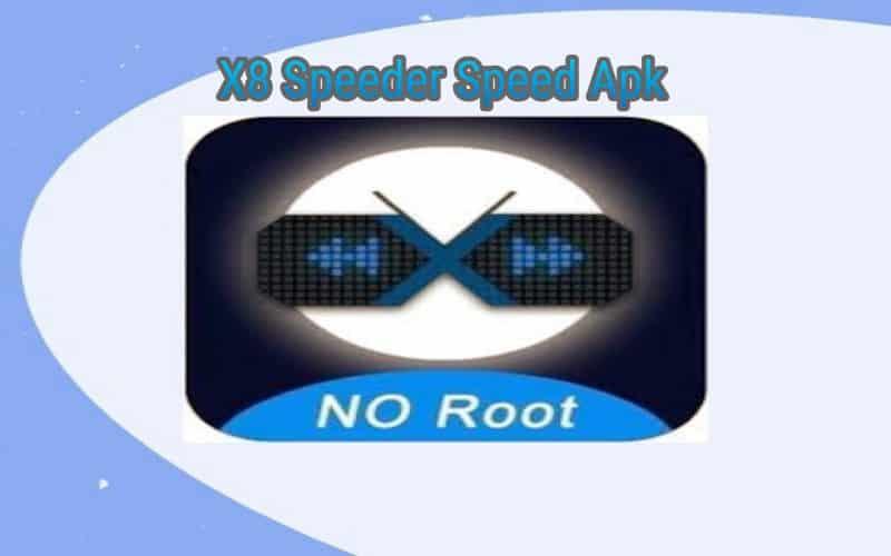 Kelebihan-Aplikasi-X8-Speeder-iOS-Higgs-Domino