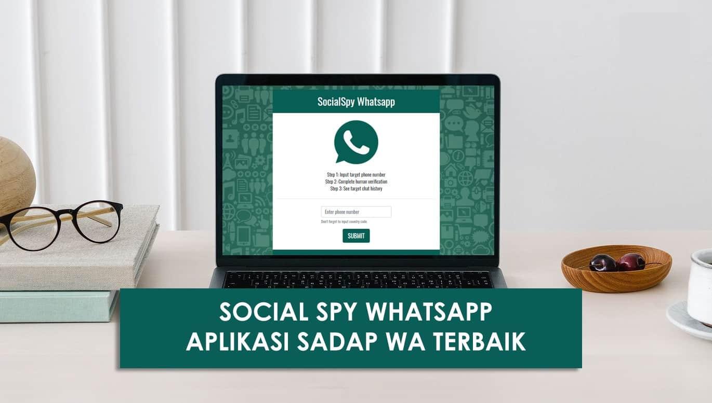 Keunggulan-Social-Spy-WA