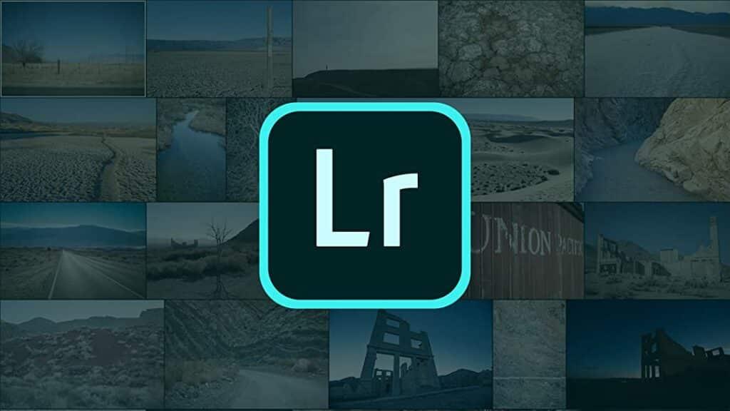 Kupas-Tuntas-Aplikasi-Lightroom-1024x576-1