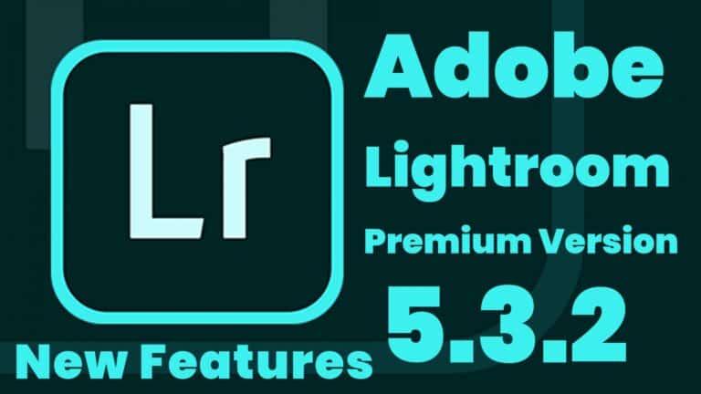 Lightroom-Mod-Download-APK-Full-Preset-Premium-Gratis-768x432-1