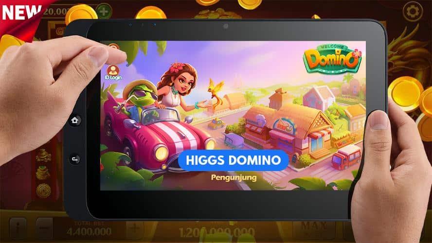 Link-Download-dan-Spesifikasi-Higgs-Domino-RP