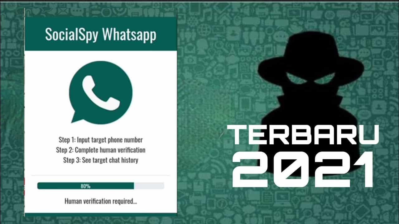 Mengenal-Social-Spy-WhatsApp