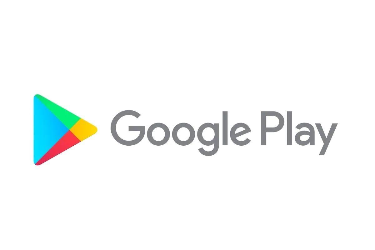 Menginstal-di-Google-Play-Store
