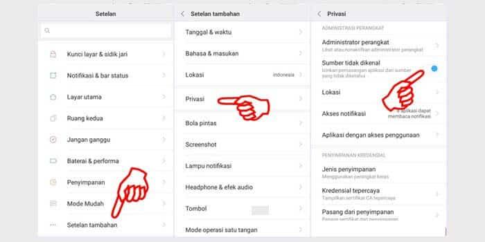 Pada-beberapa-ponsel-Anda-mungkin-harus-mengaktifkan-bagian-Sumber-Tidak-Dikenal-terlebih-dahulu-agar-perangkat-dapat-mengakses-aplikasi