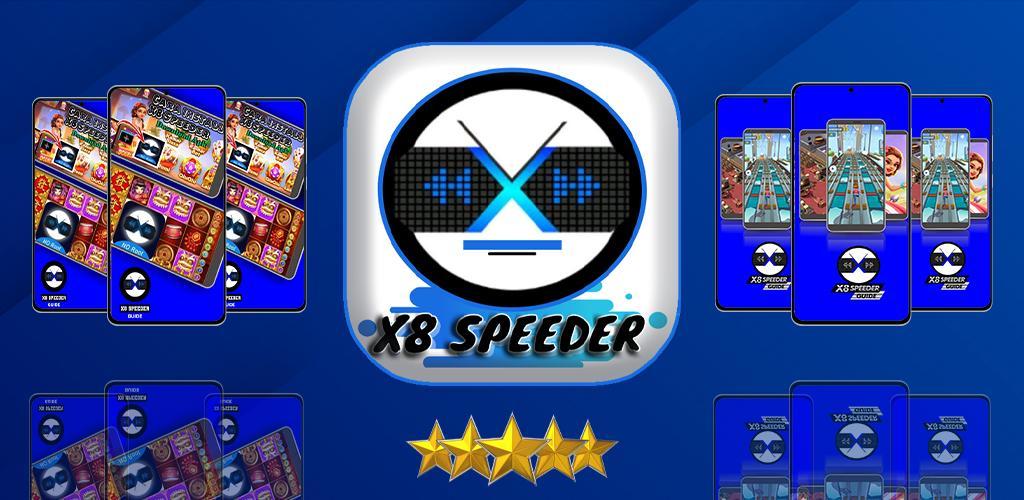 Perbedaan-X8-Speeder-iOS-dan-X8-Speeder-Android
