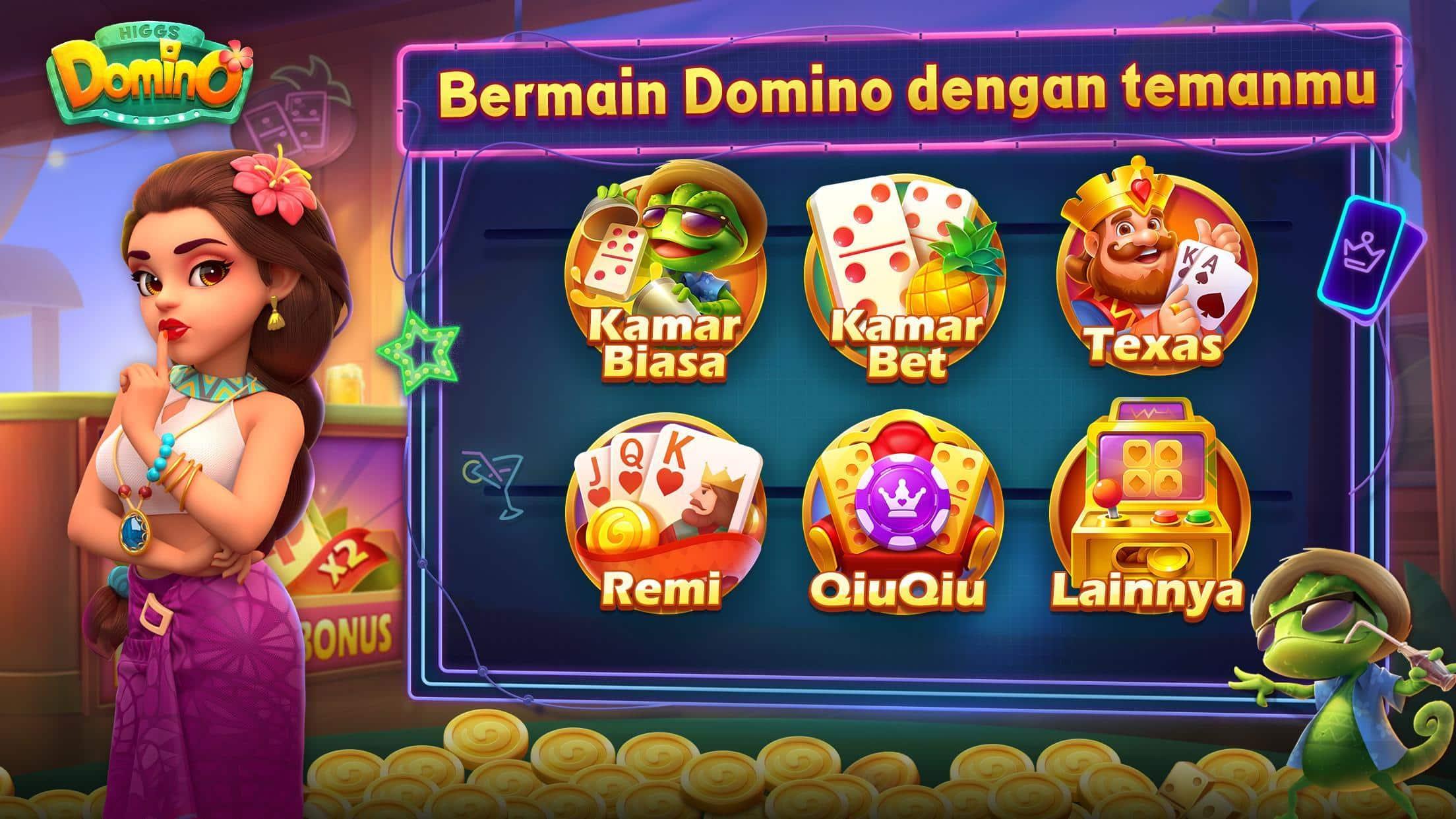 Perkembangan-Permainan-Kartu-Domino