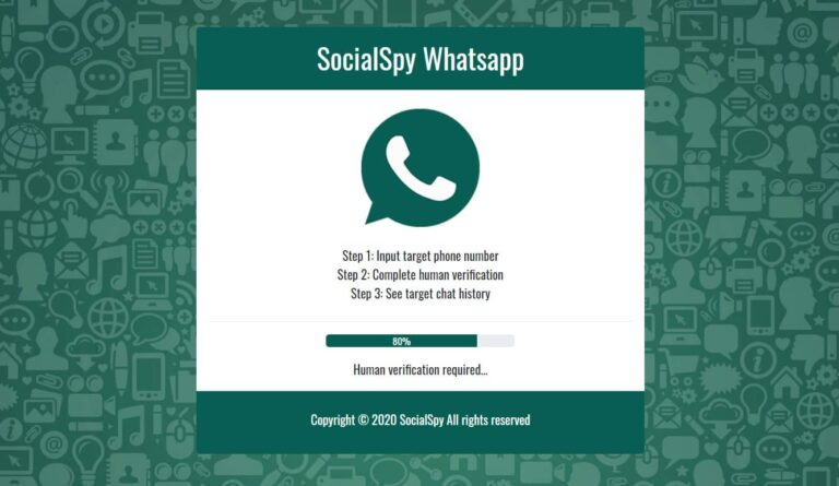 Social-Spy-WhatsApp-Aplikasi-Sadap-WA-Recommended