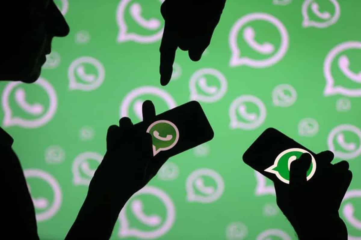 13-Fitur-Unggulan-yang-Ada-di-WhatsApp-Mod-iOs