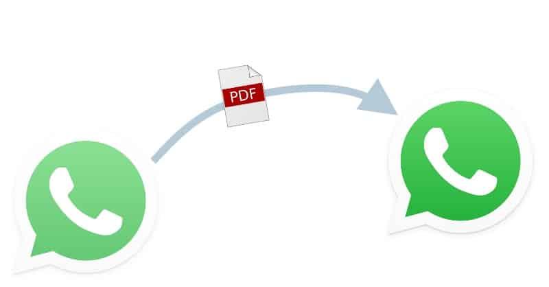 Bisa-Mengirimkan-File-Berukuran-Besar-dengan-Mudah