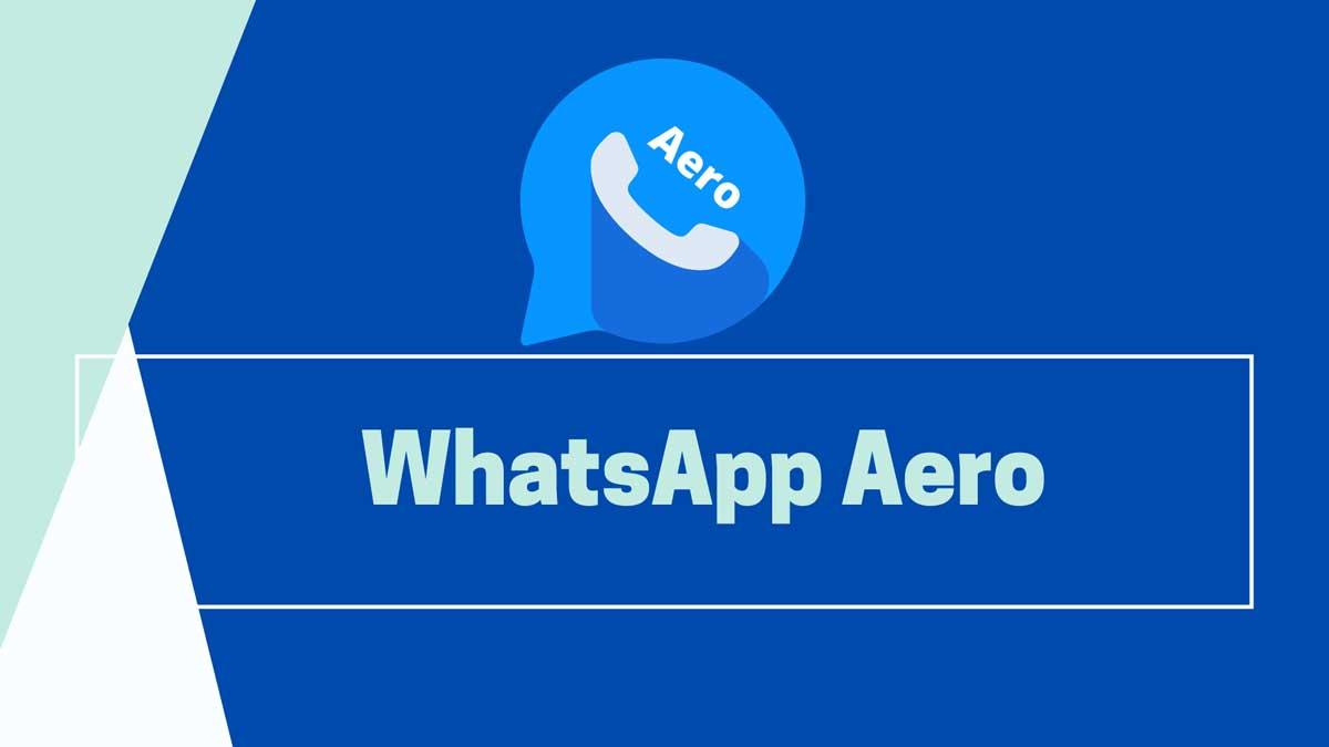Cara-Install-Aplikasi-WhatsApp-Aero-dengan-Mudah-bagi-Pemula