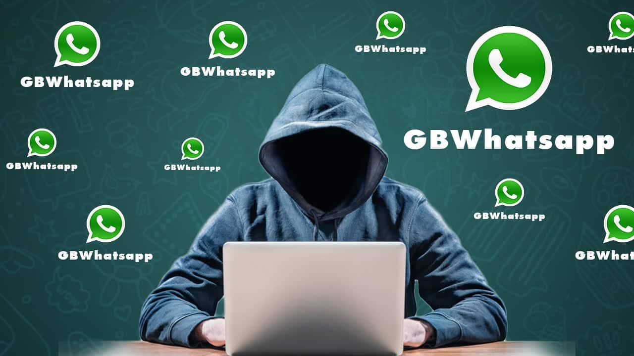 Cara-Install-GB-WhatsApp-Terbaru-dengan-Mudah