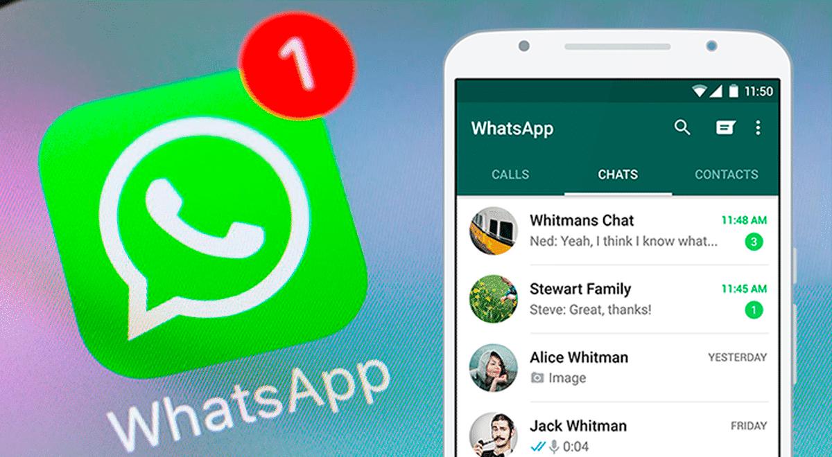 Cara-Melakukan-Install-WhatsApp-Mod-iOS-dan-Mengubah-Tema