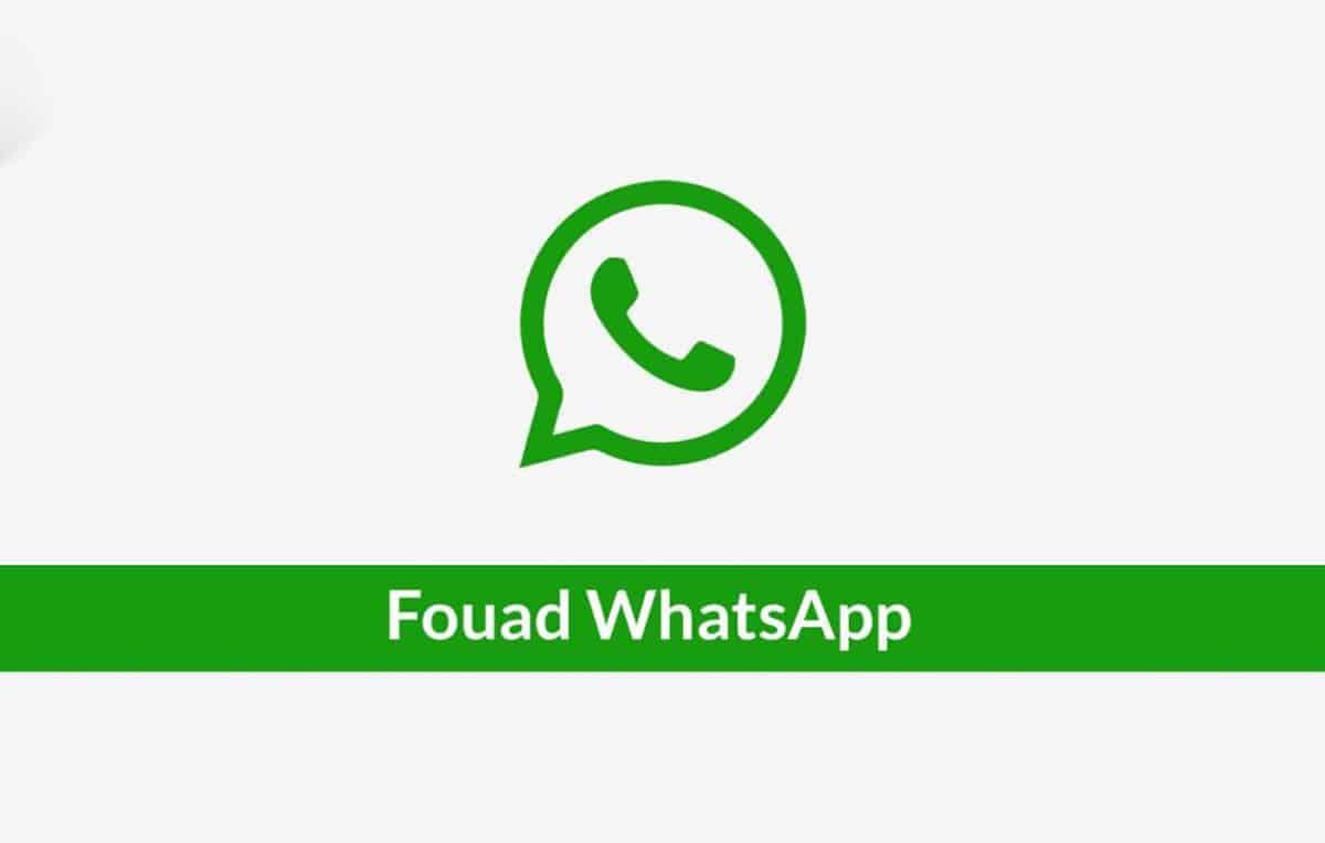 Cara-untuk-Download-Fouad-WhatsApp