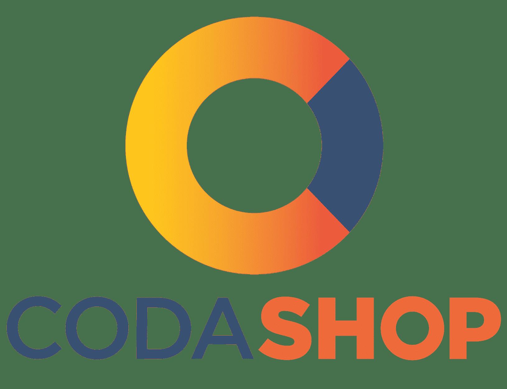 Codashop-Pro