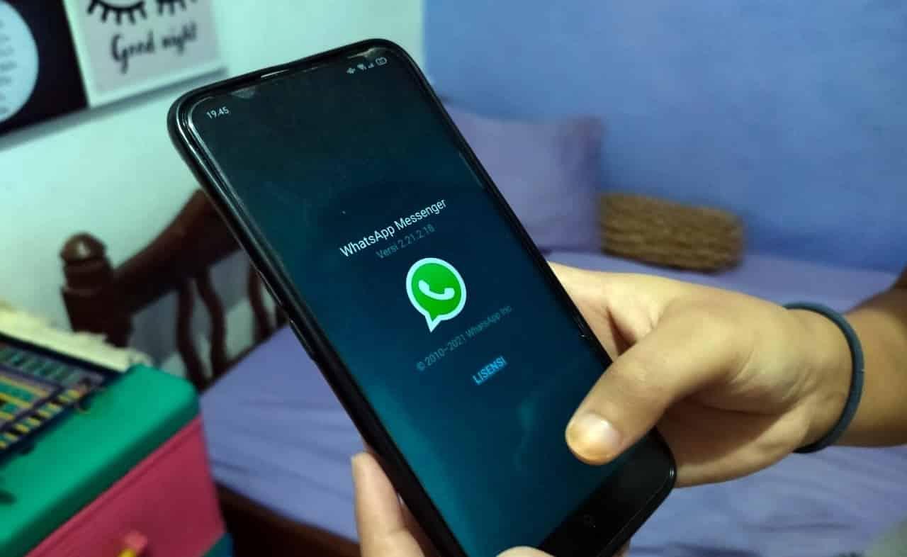 Daftar-Kelebihan-dan-Kekurangan-dari-GB-WhatsApp
