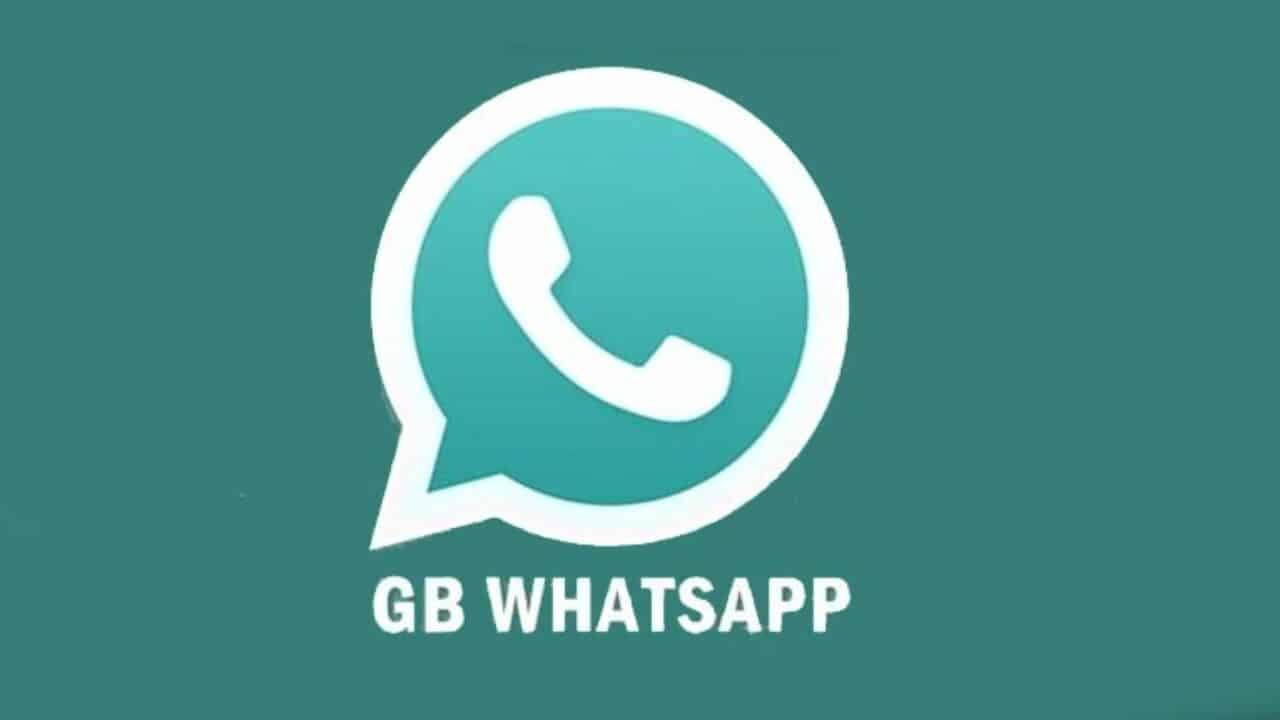 Fitur-yang-Dimiliki-Oleh-WhatsApp-GB