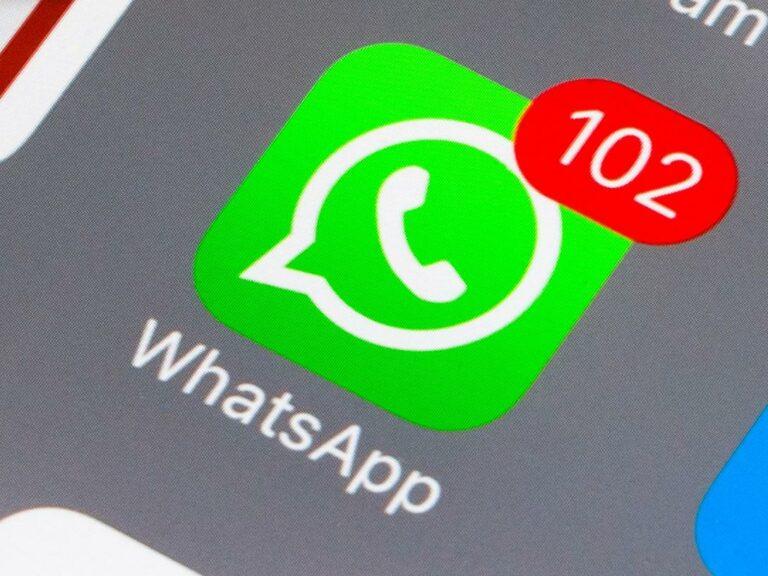 GB-WhatsApp-Review-Fitur-Link-Download-dan-Hal-Lainnya