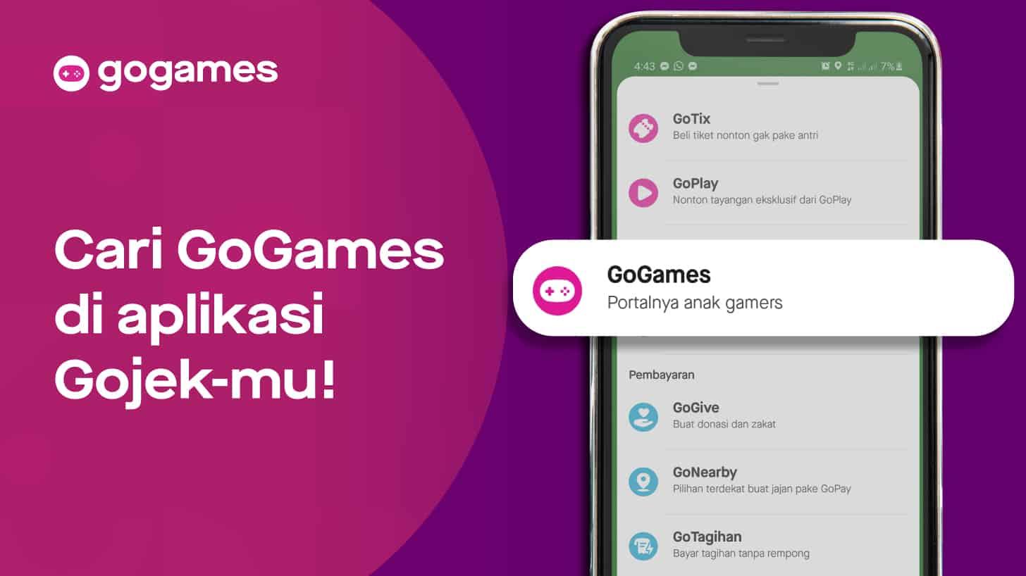 Go-Games-dari-Gojek