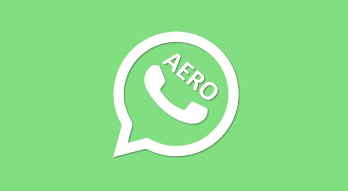 Informasi-Mengenai-WhatsApp-Aero