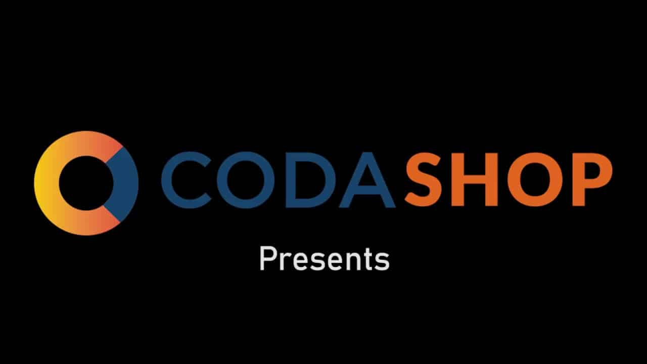 Ini-Perbedaan-Codashop-Original-dan-Codashop-Versi-Pro
