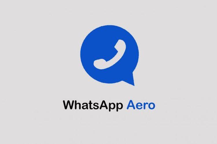 Kelebihan-dan-Kekurangan-pada-WhatsApp-Aero
