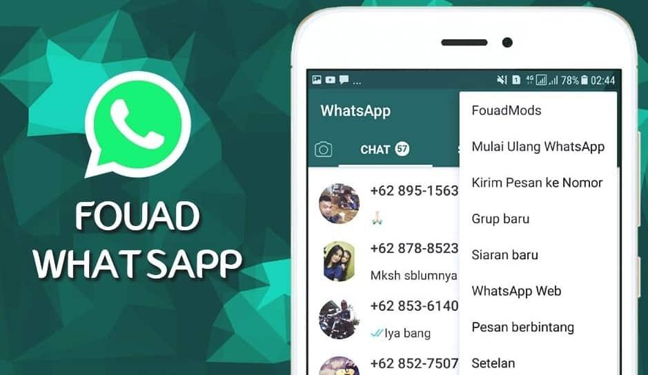 Kelemahan-Aplikasi-Fouad-WA