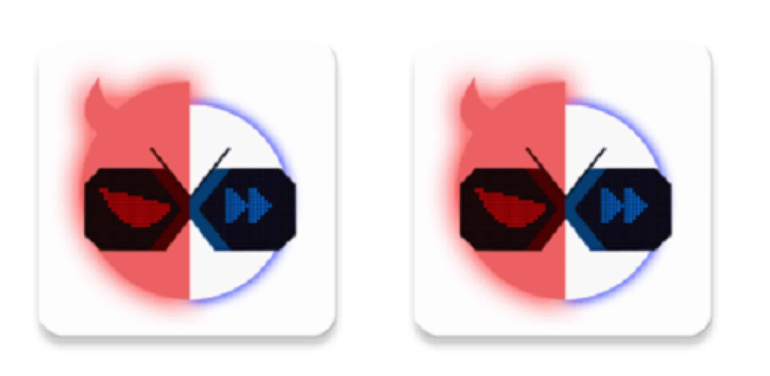 Keluhan-Pemain-Game-Online