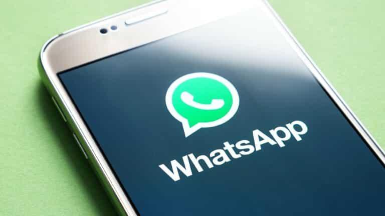 Ketahui-Cara-Aplikasi-WhatsApp-online-agar-tidak-terlihat-read-dan-online