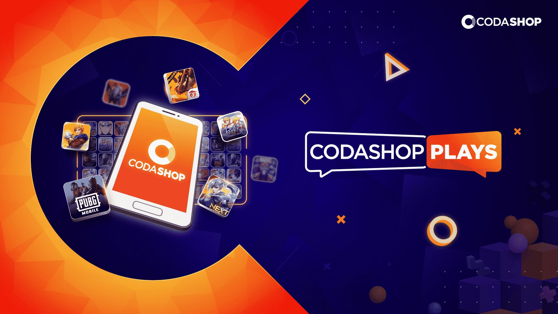 Link-Download-Codashop-Pro-APK-Versi-Terbaru-2021