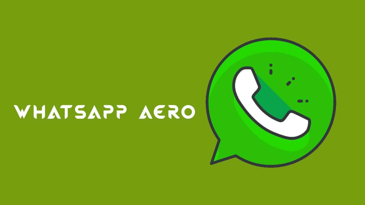Link-Download-Untuk-Aplikasi-WA-Aero