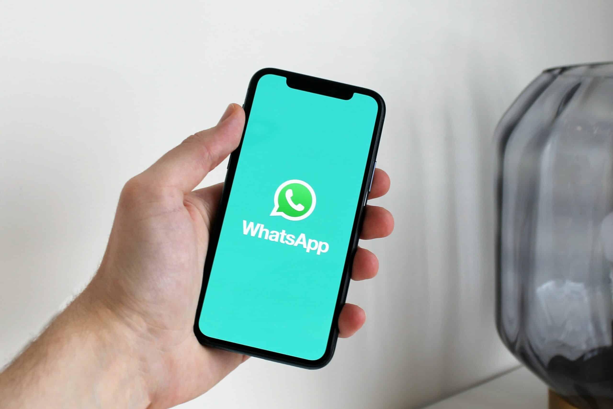 Link-Untuk-Download-GB-WhatsApp-Versi-2021-Terbaru