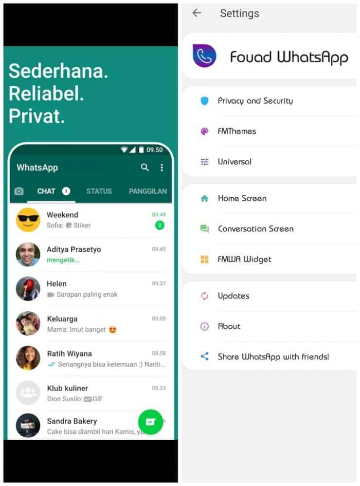 Mengenal-Layanan-Fouad-WhatsApp