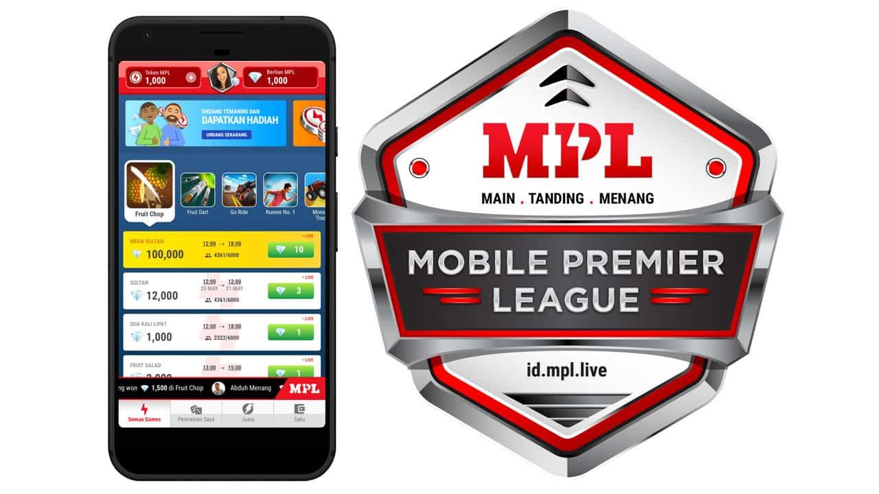 Mobile-Premier-League-atau-MPL