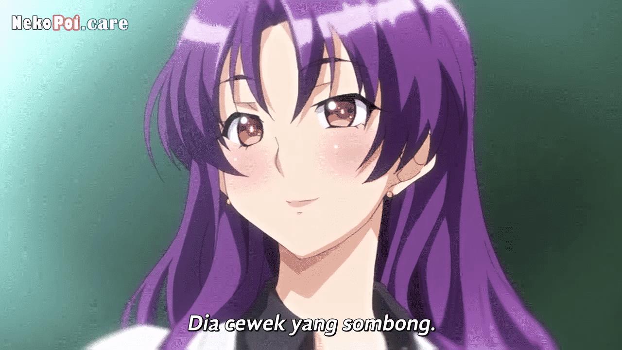 Proses-Instalasi-Aplikasi-Streaming-Anime