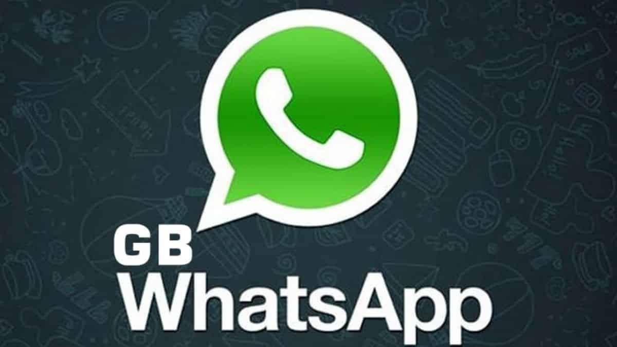 Review-Tentang-GB-WhatsApp