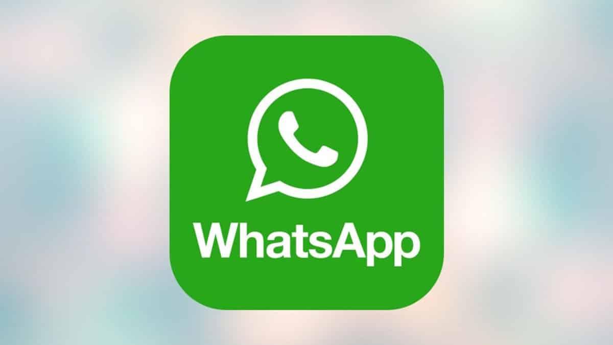 Review-Tentang-WhatsApp-Mod-iOs