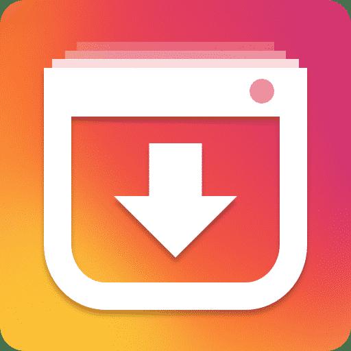 Video-dan-Photo-Downloader