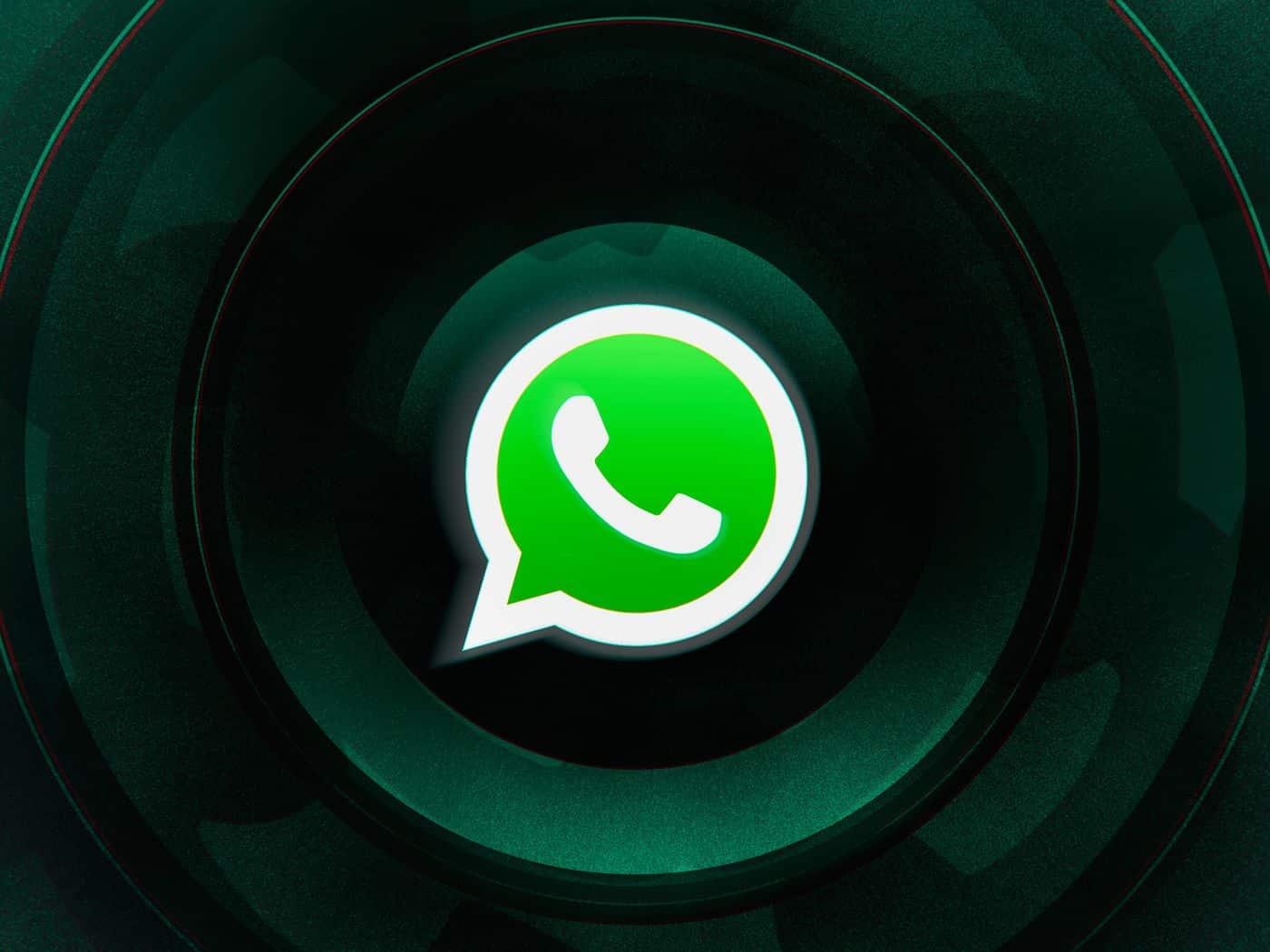 WhatsApp-Aero-Info-Fitur-Kelebihan-Kekurangan-Link-Download-serta-Hal-Menarik-Lainnya