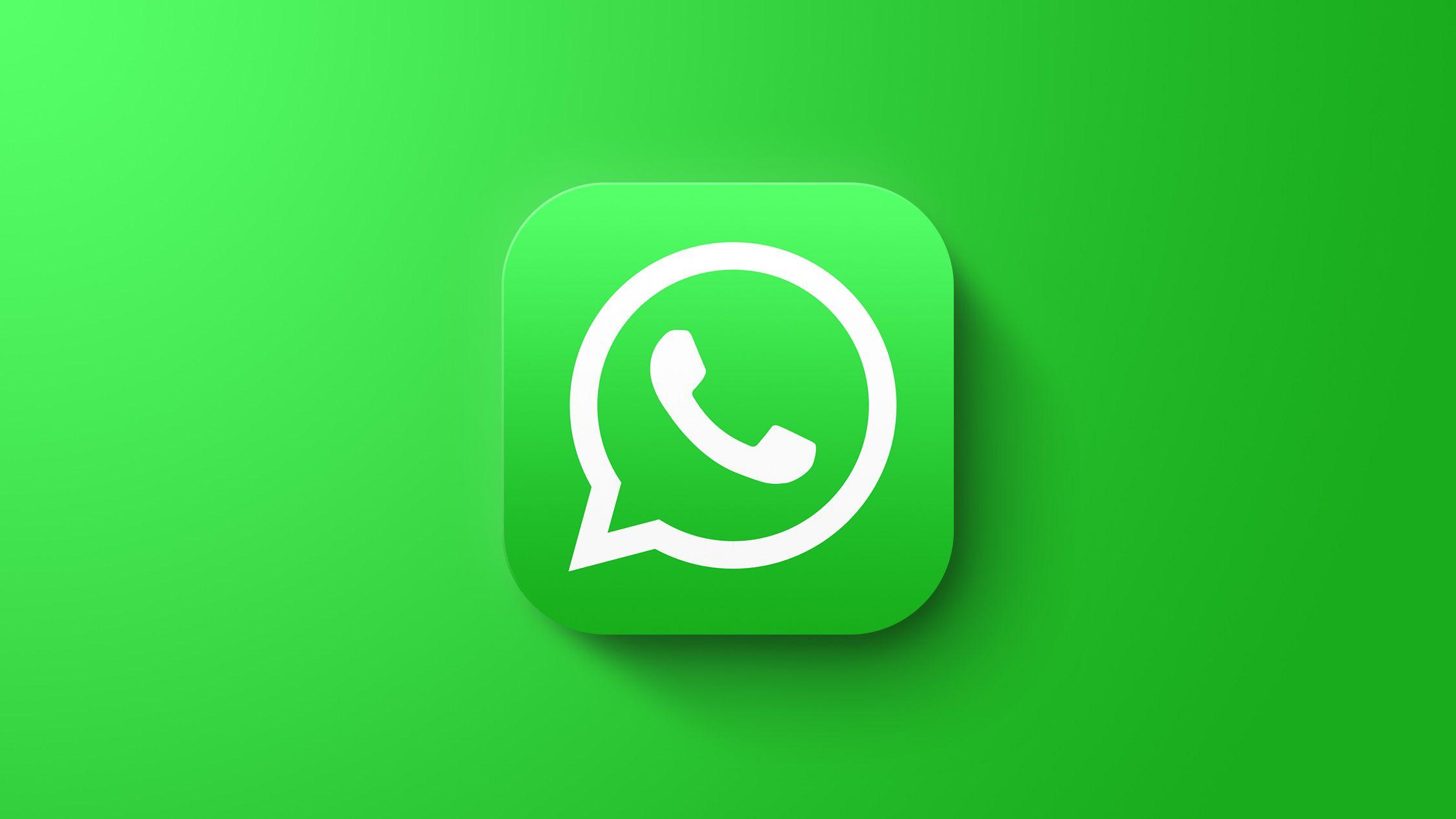 WhatsApp-Mod-iOs-Lengkap-Mulai-Review-Hingga-Car-Install